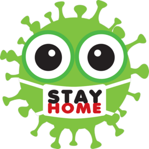 Image pixabay : stay-at-home-4956906_640