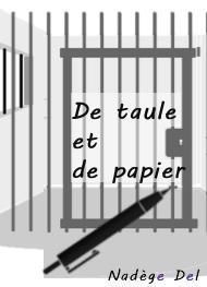 Correspondant de prison
